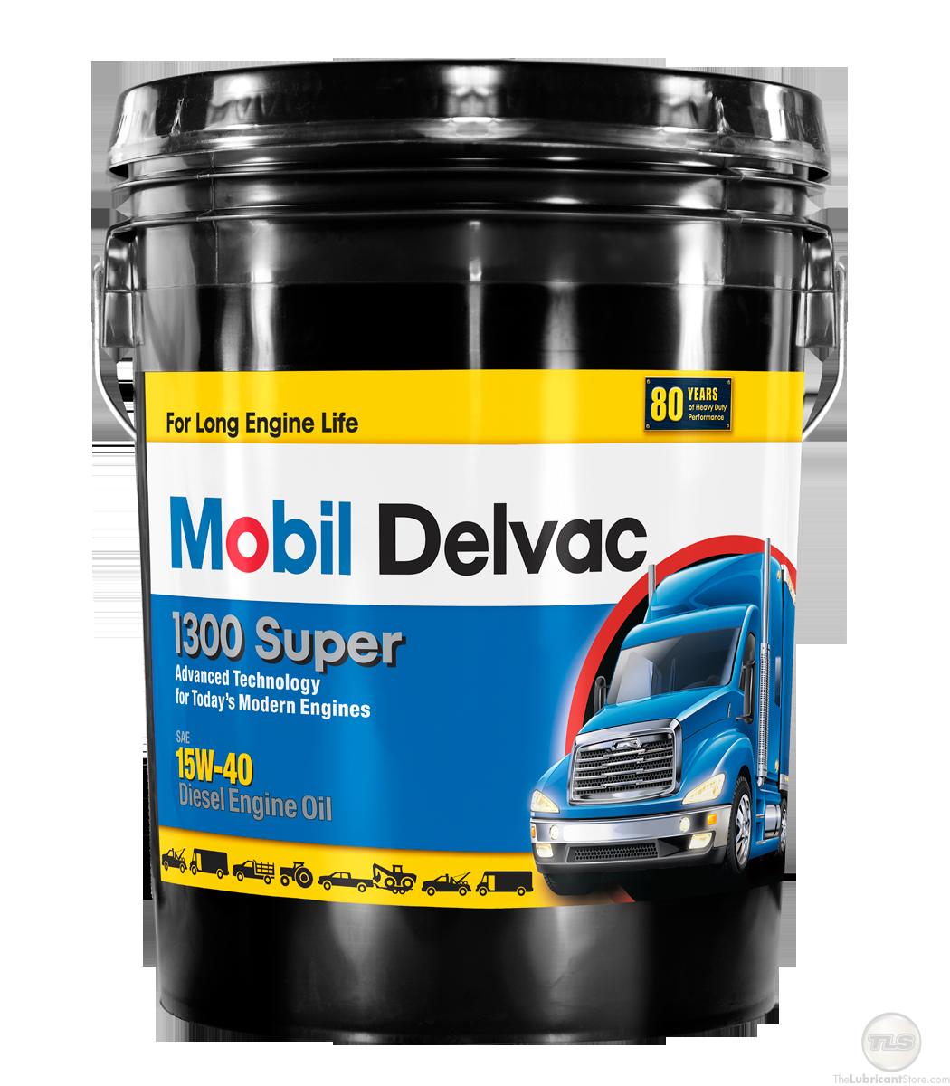 delvac_1300_super_5gal_2011_cc_1